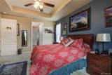 15317 Quince Circle - Photo 31