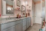 15317 Quince Circle - Photo 32