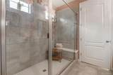 15317 Quince Circle - Photo 33