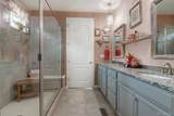15317 Quince Circle - Photo 34