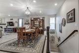 15317 Quince Circle - Photo 35