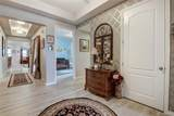 15317 Quince Circle - Photo 4