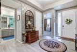 15317 Quince Circle - Photo 5