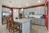 15317 Quince Circle - Photo 7