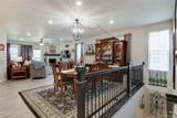 15317 Quince Circle - Photo 9