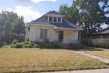 1381 Forest Street - Photo 1