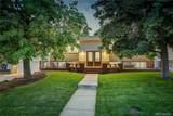 8041 Osceola Street - Photo 1