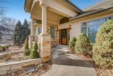 10907 Legacy Ridge Way - Photo 2