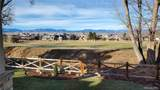 10907 Legacy Ridge Way - Photo 27