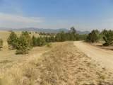 557 Shenandoah Path - Photo 2