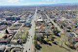 1583 Sheridan Boulevard - Photo 13