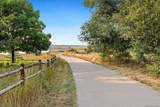 1923 Rivers Edge Road - Photo 35