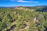 245 Gordon Creek - Photo 1