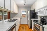 3812 Fraser Street - Photo 11