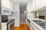 3812 Fraser Street - Photo 8