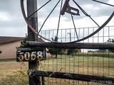 6068 Highway 86 - Photo 6