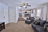 13098 Garfield Drive - Photo 16