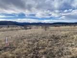 Hart Ranch Drive - Photo 12