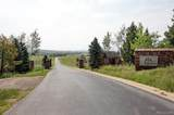 Lot 3 Hritz Exemption - Photo 4