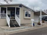 1801 92nd Avenue - Photo 1