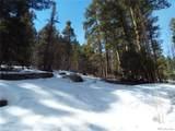 1691 Clarke Mountain Lane - Photo 3