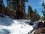 1691 Clarke Mountain Lane - Photo 4