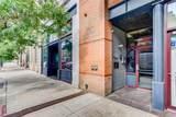 1441 Wazee Street - Photo 2