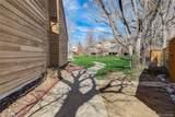 3637 Hazelwood Court - Photo 34