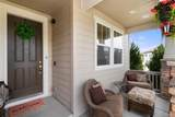 6798 Jewell Place - Photo 4