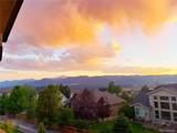 16028 Denver Pacific Drive - Photo 28