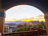 16028 Denver Pacific Drive - Photo 29
