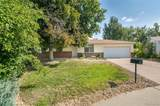 16881 Brown Place - Photo 2