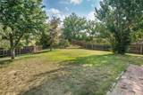 16881 Brown Place - Photo 23