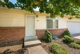 16881 Brown Place - Photo 3