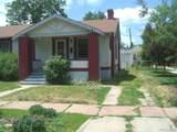 3753 Quitman Street - Photo 1