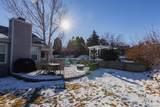 8381 Sunnyside Place - Photo 28