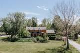 6220 Chokecherry Drive - Photo 1
