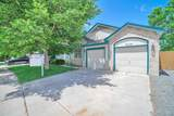 12181 Applewood Court - Photo 1