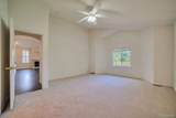12181 Applewood Court - Photo 10