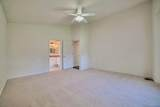 12181 Applewood Court - Photo 11