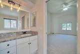 12181 Applewood Court - Photo 13