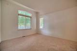 12181 Applewood Court - Photo 16