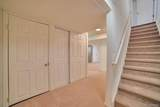 12181 Applewood Court - Photo 17