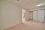 12181 Applewood Court - Photo 20