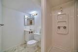 12181 Applewood Court - Photo 21