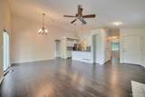 12181 Applewood Court - Photo 8