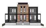 1581 Jackson Street - Photo 1