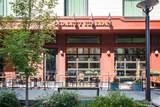 3855 Cedar Avenue - Photo 39