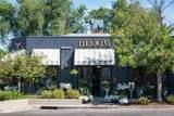 3855 Cedar Avenue - Photo 40
