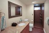 6148 Balsam Street - Photo 23